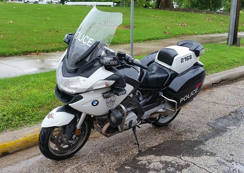 Image result for austin police motorcycle