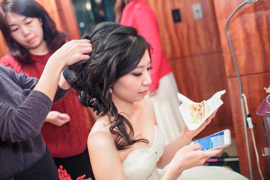 """"""" 台北喜來登婚攝, 台北婚攝, 喜來登婚攝, 婚攝, 婚攝楊羽益, 楊羽益,34"""