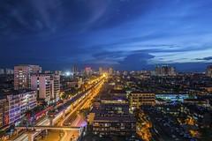 DTI_2744 (01DuTi10) Tags: panorama purple vietnam hni vitnam ngst ging lc ngcong thanhxun vnhai3 ngt mlao trungvn kimvnkiml ngnguyntrai ngats ctlinhhng khutduytiin thanhxuntrung ngsttrnkhng nihabnh honghuy