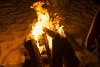 20150404007692_saltzman (tourosynagogue) Tags: usa beach dinner singing bonfire ms biloxi marshmellows passover sedar havdalah tourosynagogue