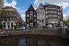 DSC_2593.jpg (wevogt) Tags: city amsterdam mai stadt netherland egelantiersgracht 2015 niederland