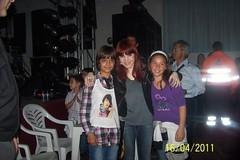 Mari Carmen 16/04/2011