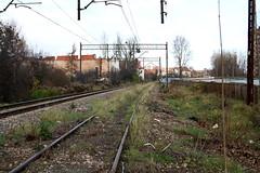 IMG_4988 (robert_gdansk) Tags: leszek gdask wycieczka trjmiasto zaspa towarowa et22 sm42 bocznica lewiski psstm