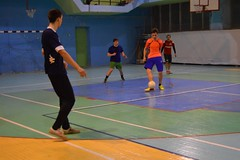 """futbol-3 • <a style=""""font-size:0.8em;"""" href=""""http://www.flickr.com/photos/135201830@N07/26351474003/"""" target=""""_blank"""">View on Flickr</a>"""