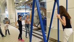 Technisches Museum-017