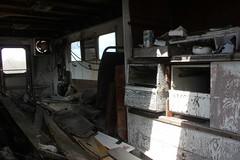 IMG_4208 (mookie427) Tags: usa car america rust rusty collection explore rusted junkyard scrapyard exploration ue urbex rurex