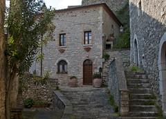 Il borgo dei Templari - The village of the Templars (Tuscany, Italy) (ricsen) Tags: italy italia tuscany toscana grosseto templars templari semproniano