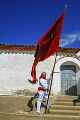 Ferreruela de Huerva026 (jmig1) Tags: nikon d70 bandera teruel baile ferrerueladehuerva