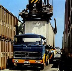 04 (Vehicle Tim) Tags: truck advertising mercedes oldtimer werbung mb lkw werbebilder prospektbilder
