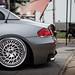 WCI LP1 BMW Z4