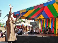 DSCN1249 (ursusdave) Tags: india festival hare baltimore parade krishna chariot ursusdave davidrobertcrews davidrobertcrews{akaursusdave}
