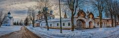Lightroom-273 (Fin.Travel) Tags: panorama nikon lr topaz lightroom textureeffects d700  lightroompanorama topaztextureeffects