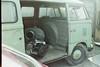 "UN-75-06 Volkswagen Transporter bestelwagen 1964 • <a style=""font-size:0.8em;"" href=""http://www.flickr.com/photos/33170035@N02/27217154836/"" target=""_blank"">View on Flickr</a>"