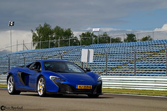 McLaren 650S (Marcinek_55) Tags: blue red black holland car sport racecar speed silver germany photography outdoor sony sunday wheels performance may nederland fast s swedish ferrari mclaren vehicle 650 pace tt autoracing carbon edition circuit supercar exotics assen supercars fibre sportcar marcin a57 2016 sportcars gespot vredestein hypercar exotix supercarsunday wojciechowski hypercars autogespot laferrari marcinek55