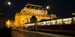 Praha (*Nick_Cool*) Tags: europe czech praha praga