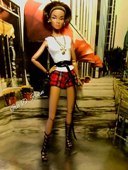 Darla (krixxxmonroe) Tags: fashion ryan d ooak monroe custom simply ira darla royalty tariq daley styling simpatico janay krixx
