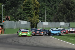 2316 13 054 (Solaris Motorsport) Tags: max drive martin pro gt solaris aston francesco motorsport italiano sini mugelli