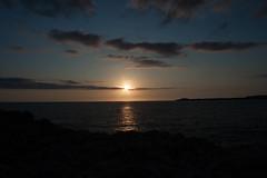 Minorque (8) (Miarno) Tags: mer nature vacances soleil eau sable biosphere espagne plage menorca balares minorque