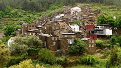 Pido (Rui.S) Tags: portugal aldeia serradoaor xisto pido