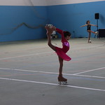 "Campeonato Regional - II fase (Milladoiro, 11.06.16) <a style=""margin-left:10px; font-size:0.8em;"" href=""http://www.flickr.com/photos/119426453@N07/27567512951/"" target=""_blank"">@flickr</a>"