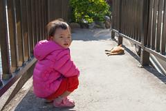 IMG_8793.jpg (()) Tags: family baby ning childern  ef35f14l canon5dmarkii