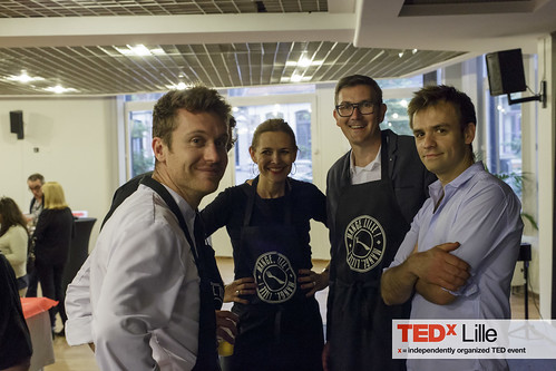 "TEDxLille 2016 • <a style=""font-size:0.8em;"" href=""http://www.flickr.com/photos/119477527@N03/27620342081/"" target=""_blank"">View on Flickr</a>"