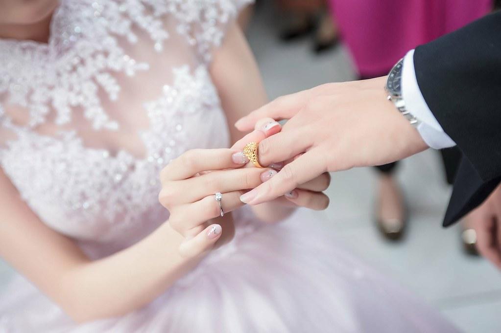 019文定婚禮紀錄