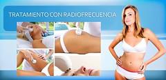Radiofrecuencia y Mesoterapia Digital  MIJAS NATURAL (B&H) Un verdadero tratamiento Anti-Aging que nos va a proporcionar una reafirmacin de la piel, una redensificacin de la dermis, la eliminacin de toxinas y adems, se ayudar de una cosmtica adapta (MIJAS NATURAL) Tags: color eye beauty radio hair book makeup andalucia bodypaint semi nails massage solarium hairdresser laser shellac artdeco lpg portfolio bodyart hairstyle unisex malaga facial imagen lash belleza fuengirola torremolinos marbella mijas permanent corporal extensions plataforma redken beautician stylist peluqueria frequency permanente maquillaje pestaas uas benalmadena estetica carita masaje estilismo extensiones environ ghd kerastase esthetic nutricion radiofrecuencia mesotherapy endermologie dietetica esteticista fotodepilacion micropigmentation mesoterapia vibratoria micropigmentacion photoepilation