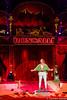 Circus_Roncalli_Clown_Anatoli_19062016_4 (giesen.torsten) Tags: nikon circus düsseldorf cirque anatoli roncalli zirkus circusroncalli nikond810 bernhardpaul circusroncallishow2016 clownanatoli