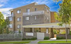 111/23-35 Crane Road, Castle Hill NSW