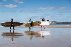 Freshwater Bay Paddleboard Company Photo Shoot. IMG_4644 (s0ulsurfing) Tags: s0ulsurfing 2016 june isle wight sup paddleboard paddleboarding compton