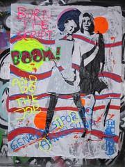 UR SO PORNO burn the script and do the job BABY!, London (mrdotfahrenheit) Tags: uk streetart london pasteup art graffiti stencil sticker super urbanart installation shoreditch funk hyper hackney bricklane mfh fashionstreet eastlondon redchurchstreet stencilgraffiti 2016 sclaterstreet boundarystreet graffitistencil hyperhyper streetartlondon blackallstreet spittafield mrfahrenheit mrfahrenheitgraffiti mrfahrenheitart mrfahrenheitgraffitiart pasteuplondon mfhmrfahrenheitmrfahrenheitursopornobabysoloshow ursopornobaby ursoporno redchurchstreetlondonukeastlondonhackneyshorditch spittafieldfashionstreetlondonukhongkongkonghongkongeastlondon spittafieldeastlondonshorditchhanburystreetbricklanepiggyflowerpowerlondon streetarturbanartart cigarcoffeeyesursopornobaby stickerstickerporn