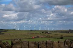 Royd Moor wind farm from Carlecotes (Barrytaxi) Tags: landscape wind farm photoblog photoaday 365