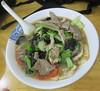Hui Meal (Shanghai, China) (courthouselover) Tags: china 中国 peoplesrepublicofchina 中华人民共和国 shanghaishi 上海市 shanghai 上海 meals hui huangpudistrict huangpu 黄浦区 asia