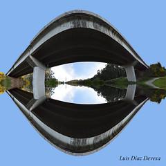 xx3 (Luis Diaz Devesa) Tags: espaa spain europa galicia galiza vilagarciadearousa villagarciadearosa luisdiazdevesa
