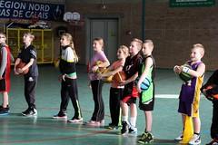 20150218 - visite de Jordan Aboudou au BCBD 012 (carolinebayet) Tags: basketball parrain bcm bcbd jordanaboudou