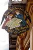 31 ..Profession signs ..Point de Croix / Kruissteken / Patchwork (jo.misere) Tags: signs france album group frankrijk patchwork uithangbord beroepen groepen tamron1750mm28 kruissteek 1381707