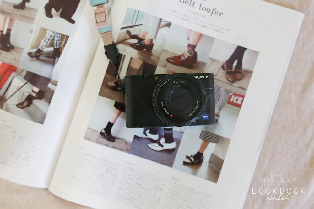 2015相機文