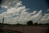 20150506_Oklahoma-201 (SamInDallas) Tags: cloud 6 storm oklahoma clouds may thunderstorm tornado severeweather 2015 supercell tornadoes chickasha stormchase mesocyclone tornadowarned tornadicsupercell 20150506 sambarricklow may62015