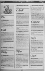 Cogol