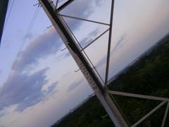 Lattice Climbing (gittermasttyp2008) Tags: history germany high foto power pylon industrie strom unten highvoltage gitter frhling strommasten hochspannung fundament highvoltagetower leitung hochspannungsleitung strommast hoch stromleitung hochspannungsmast wenig powertower starkstrom faszination gittermast frher highvoltagetowers spatziergang freileitung leitungsmast kategorie latticetower unterbau freistehen freileitungsmast freileitungsmasten stahlmast stahlgittermast gittermasten leiterseil gittermastklettern latticeclimbing latticetowerclimbing