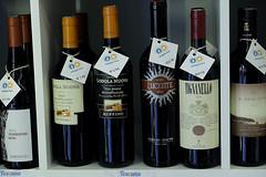 _DSF6605 (moris puccio) Tags: roma fuji vino vini enoteca piazzabologna spumanti liquori xt1 mangiaebevi