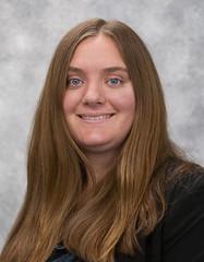 Amanda Foley (NETL Multimedia) Tags: netl nationalenergytechnologylaboratory nationallab energylab energy research national laboratory fossilenergy fossilfuel science technology
