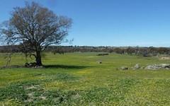 1383 Lachlan Valley Way, Boorowa NSW