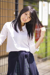 20150503122730_1622_ILCA-77M2 (iLoveLilyD) Tags: portrait japan sony za carlzeiss apsc planar8514za planart1485 sal85f14za ilovelilyd ilca77m2 77ii