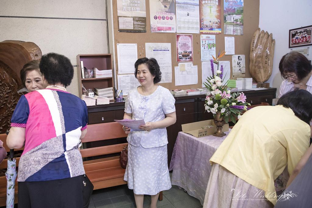 婚攝,婚禮攝影,婚禮紀錄,台北婚攝,推薦婚攝,台北福華飯店