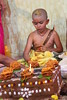 IMG_3710 (photographic Collection) Tags: india canon team may ap 365 hyderabad gayathri 31st nagar mantra upadesam hws 2015 sarma upanayanam hmt project365 niranjan 550d odugu kalluri t2i hyderabadweekendshoots gadiraju teamhws canont2i bheemeswara bkalluri