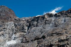 10042015-DSC_7594.jpg (seb.grd) Tags: nepal vacances np npal langtang centralregion