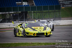 Super Tropheo-01817 (WWW.RACEPHOTOGRAPHY.NET) Tags: cars canon racing silverstone lamborghini motorracing motorsport racecars racingcars gt3 blancpain canon6d racephotography lamborghinisupertrofeo