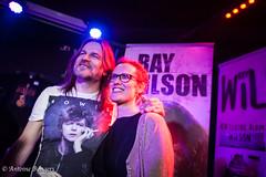 Ray Wilson-4454